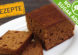 Zuckerfreier Lebkuchen mit Xylit