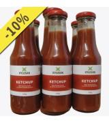 Ketchup (330g) 6er Pack