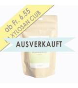 Xylit Kaugummi Peppermint  90 Stück (100g = Fr. 7.42)