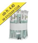 Xylit Sticks offen 50 Stück (100g = Fr. 3.15)