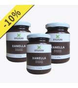 Xanella - 3er Pack