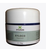 Xyloco - Peppermint (70g)