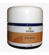 Xyloco - Zimt (70g)